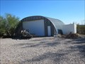 Image for Mcdowell Blvd Quonset Hut - Apache Junction, Arizona