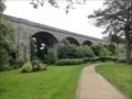 Image for Bollington Viaduct - Bollington, UK