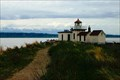 Image for West Point Lighthouse - Seattle, Washington