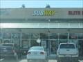 Image for Subway - Southwest Blvd  - Rohnert Park, CA