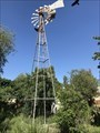 Image for Windmill - Mountain View, CA