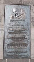 Image for Papst Johannes XXIII - Köln - NRW - Germany