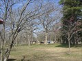 Image for Memorial Park - Owensville, MO