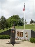 Image for POW/MIA Vietnam Monument - Washington, PA