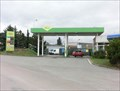 Image for E85 Fuel Pump Agro Zamberk - Zamberk, Czech Republic