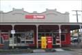 Image for Ballarat  West  LPO, Vic 3350
