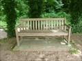 Image for Doreen, George and Robert Slack - Rudyard, Nr Leek, Staffordshire Moorlands.