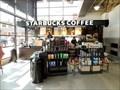 Image for Starbucks - Trail, British Columbia