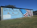 Image for We the People - Ringling, OK