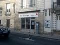 Image for La vesti boutique de la croix rouge - Tours, France