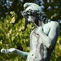 Image for The Judgement of Paris - Potsdam, Germany