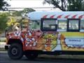 Image for Seminole Lanes Bus - Seminole, FL