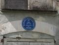 Image for Harrison's Free School of 1733 / The Grand Freemasons Lodge, Bridgetown, Barbados