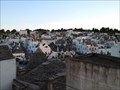 Image for Panoramic Viewpoint - Alberobello, Italy