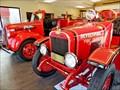 Image for Revelstoke Firefighters Museum - Revelstoke, BC