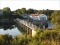 Image for Kilboune Dam - Wisconsin Dells, WI
