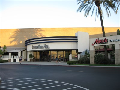 0866be593 Puente Hills Mall - Industry