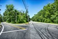 Image for Buck Hill Road - Pascoag, RI