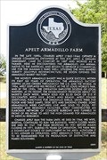 Image for Apelt Armadillo Farm