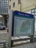 Image for Martim Moniz - Lisboa, Portugal