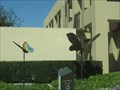 Image for Butterflies - Mission Viejo, CA