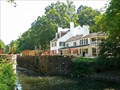 Image for Lock 20 Canal House - Great Falls, MD