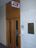 Image for Library - Schuyler C. Townson Library at RMSC, Rochester NY
