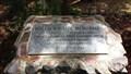 Image for John Wesley Walch & Marie Newstrom Walch - Walch Wayside Memorial