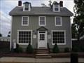 Image for 115 E. Maple Avenue - Langhorne Historic District - Langhorne, PA