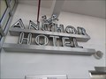Image for Anchor Hotel  -  Miami Beach, FL