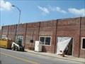 Image for J. Frank Nelson Undertaking Co. - Kingsport, TN