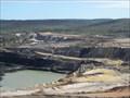 Image for Anglesea Coal Mine