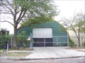 Image for 4th Avenue Quonset - St. Petersburg, FL