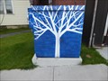 Image for Dreaming Tree - Pittsfield, MA