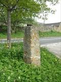 Image for Hopton Guide Stoop, Derbyshire