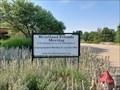 Image for Heartland Friends Meeting - Wichita, KS