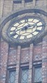 Image for Coalville Memorial Clock Tower - Coalville, Leicestershire