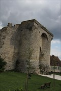 Image for Château de Billy - Allier - France