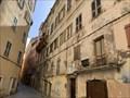 Image for Le Palais Caraffa - Bastia - France
