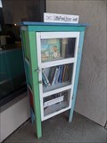 Image for Little Free Library 20567 - Wichita, KS