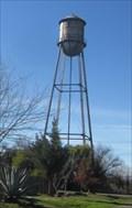 Image for ROBBINS WATER TANK - Robbins, CA
