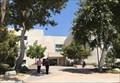Image for California State University San Bernardino - San Bernardino, CA