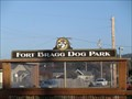 Image for Fort Bragg Dog Park - Fort Bragg, CA