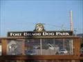Image for Fort Bragg Dog Park - Fort Bragg, CA