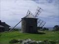 Image for Moinho do Marinheiro - Montedor, Portugal