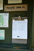 Image for West Hylebos Park - Federal Way, Washington