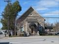 Image for Drummond Presbyterian Church - Ottawa, Ontario