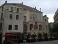 Image for Eglise Saint Roch - Montpellier - France