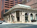 Image for Mississippi Valley Trust Company Building  - St. Louis, Missouri