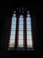 Image for Stained Glass Windows - All Saints and St Margaret - Chattisham, Suffolk